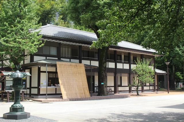 12kumano-gosyuin023
