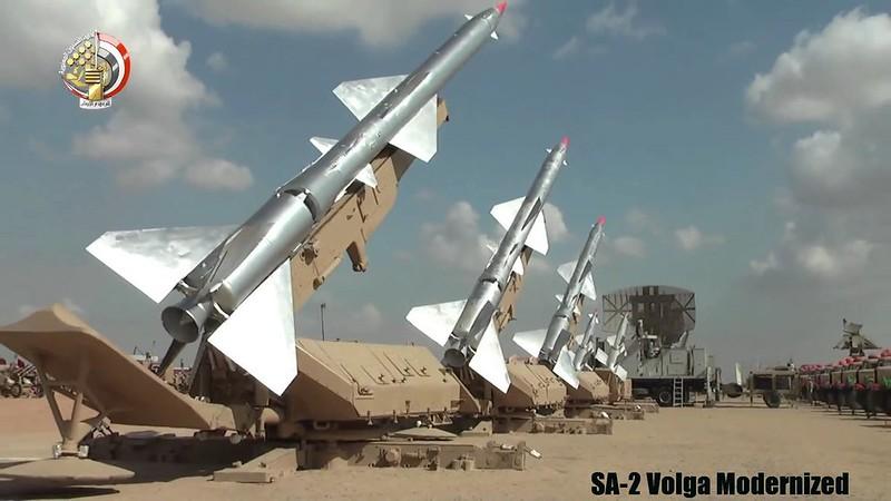 SA-2-egypt-c2018-dmlj-1