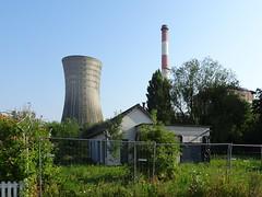 Hornaing la centrale thermique en2018 (3)