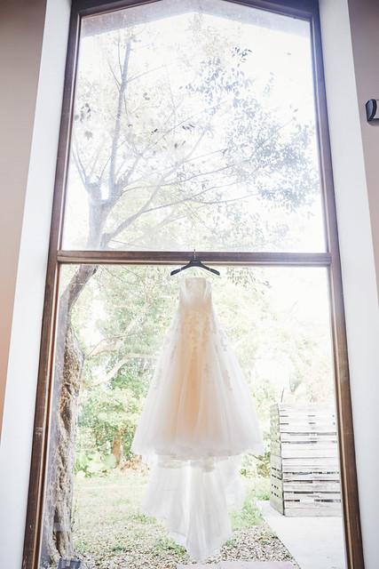 顏牧牧場婚禮, 婚攝推薦,台中婚攝,後院婚禮,戶外婚禮,美式婚禮-6