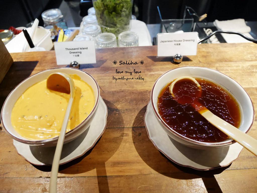台北松山小巨蛋站微風南京ikea附近餐廳美食 (2)