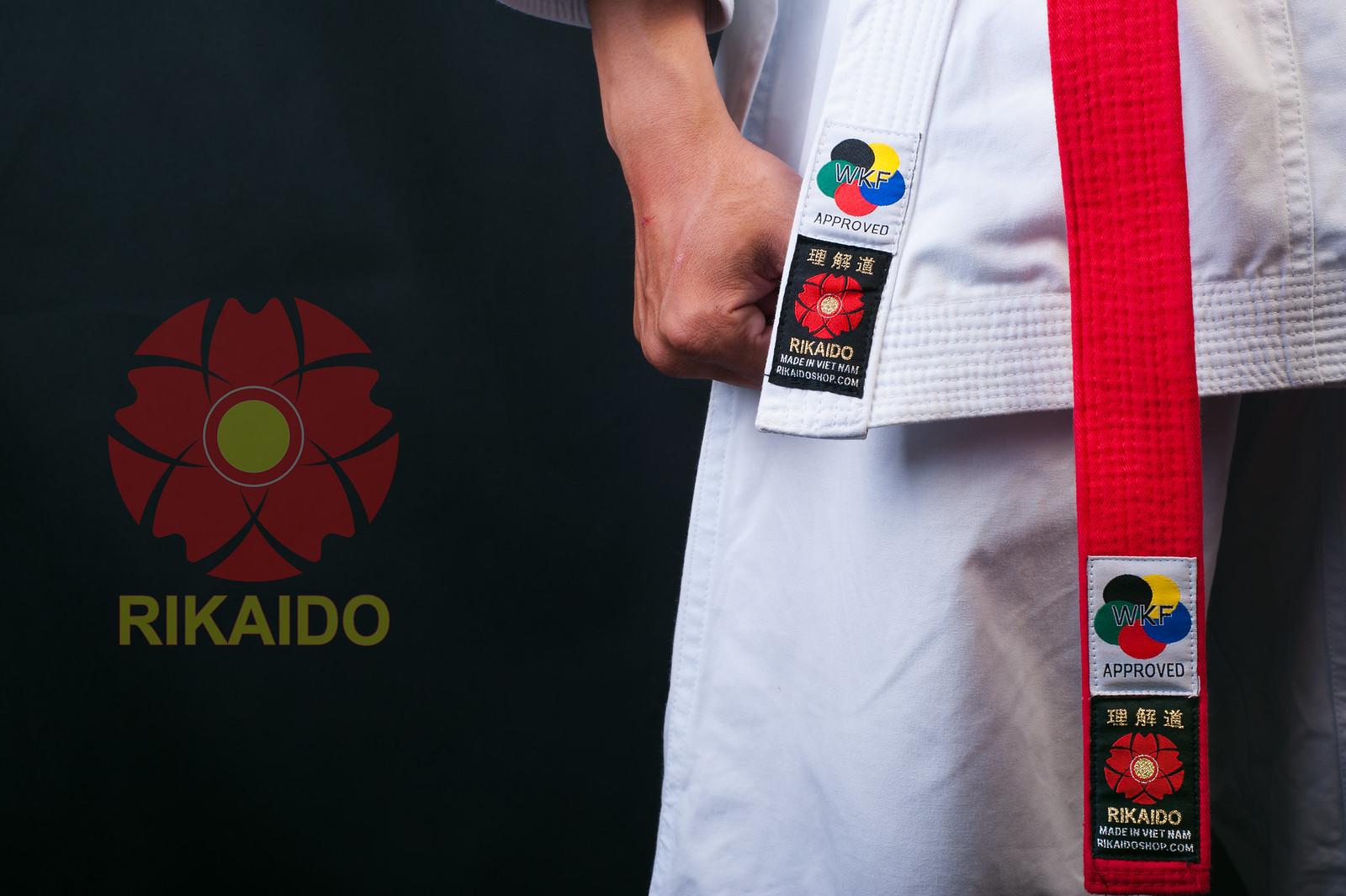 43073508815 f10b3caba5 h - Ảnh nghệ thuật karate chụp trong studio