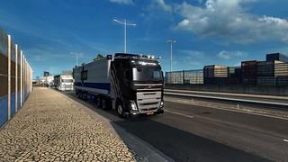 eurotrucks2 2018-08-10 14-42-17