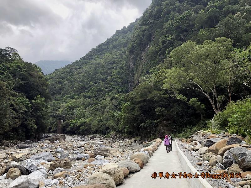 花蓮太魯閣國家公園26