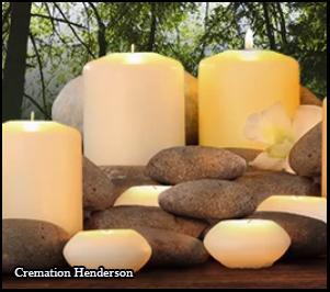 cremation henderson