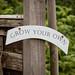 Scotland's Gardens Craigintinney Telferton July 2018 -142