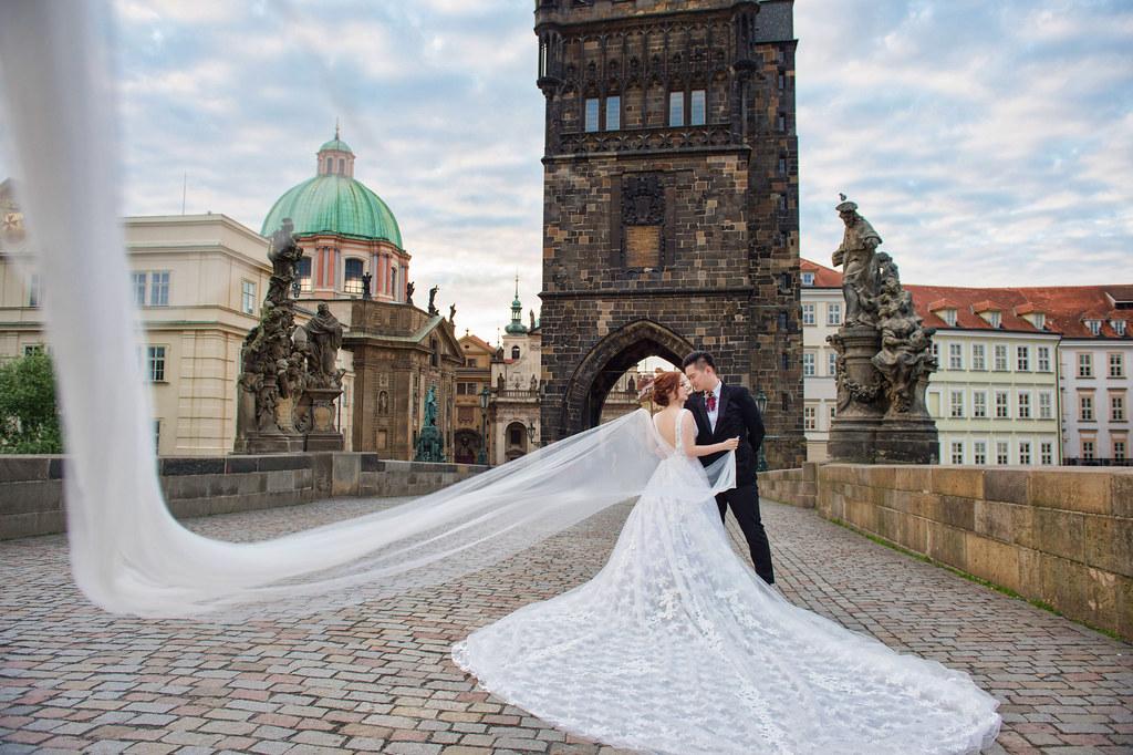 """""""捷奧跨國婚紗,捷克婚紗,布拉格婚紗,奧地利婚紗,薩爾斯堡婚紗,婚攝Mike,婚禮攝影,婚攝推薦,婚攝價格,海外婚紗,海外婚禮,風格攝影師,新秘Juin,wedding"""""""