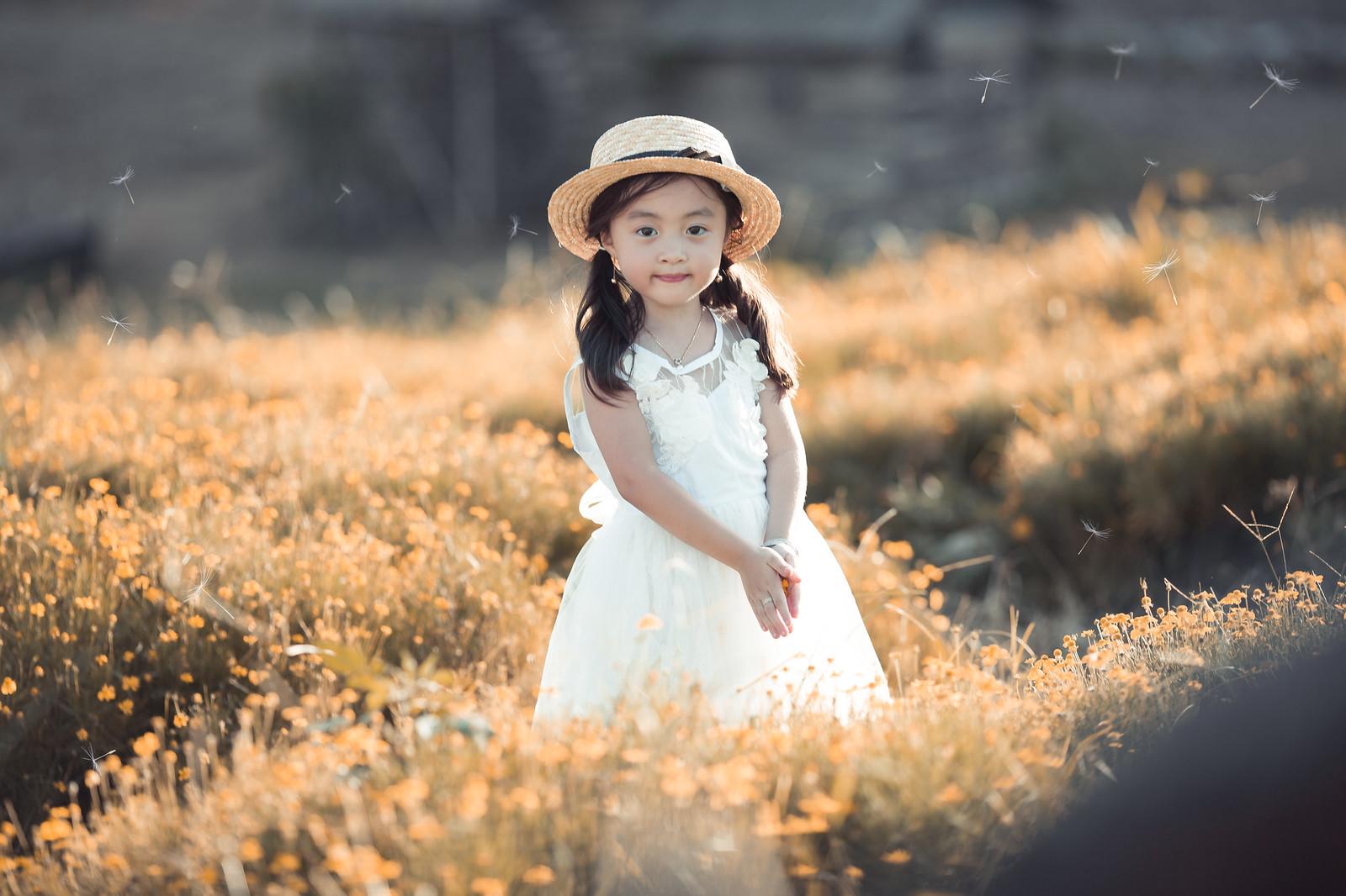 43590309571 99e68b6179 h - [BR-Art] Album bé Keo nhẹ nhàng với nắng thu