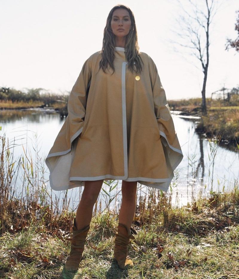 Gisele-Bundchen-Fashion-Shoot06