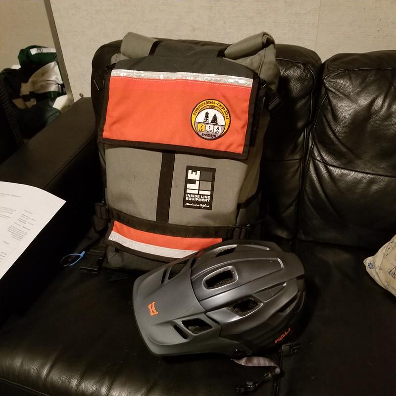 Kona Ride 2018