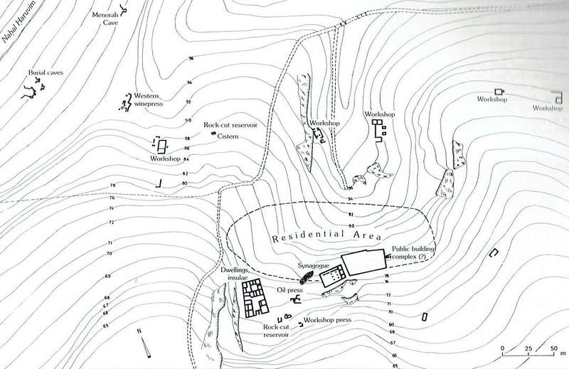 Sumaqa-map-neae-1