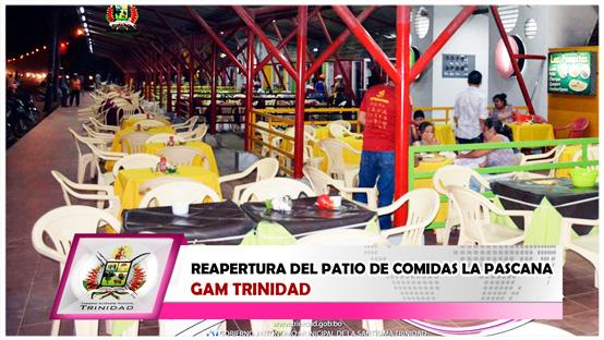 gam-trinidad-realiza-reapertura-del-patio-de-comidas-la-pascana