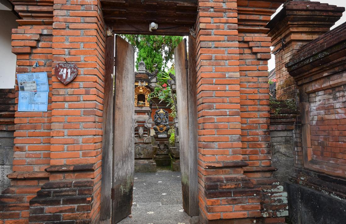 Bali-Ubud-(67)