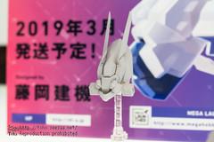 WF2018S_MH03-15