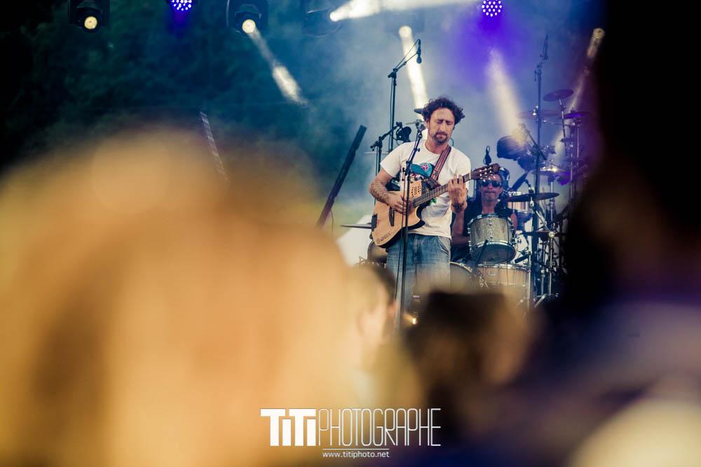 Pep's-Grenoble-2018-Sylvain SABARD