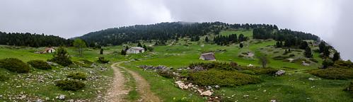 _DSC0348-Panorama