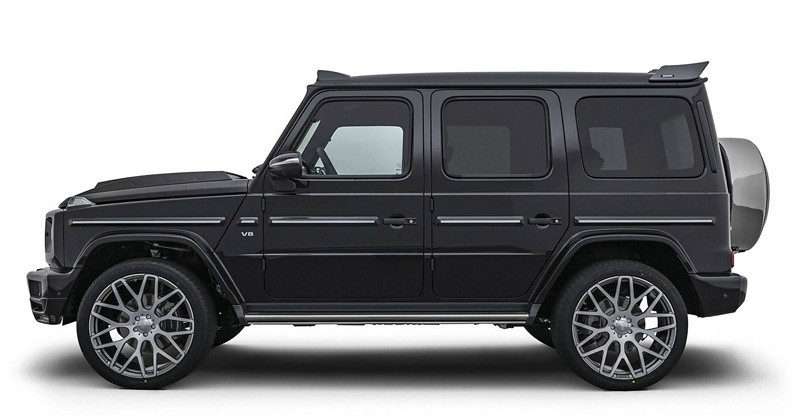 2019-mercedes-g-class-by-brabus (2)