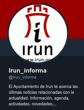 Screenshot_2018-08-13 Irun_informa ( Irun_informa) Twitter.png