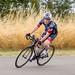 WHBTG 2018 Cycling-047