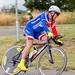 WHBTG 2018 Cycling-028