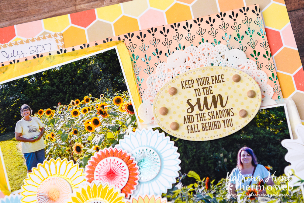Summer_Sunshine_Scrapbook_Layout_Gina K_Designs_ThermOWeb_Katrina_Hunt_1000Signed-3
