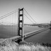 That Bridge by Thomas Hawk