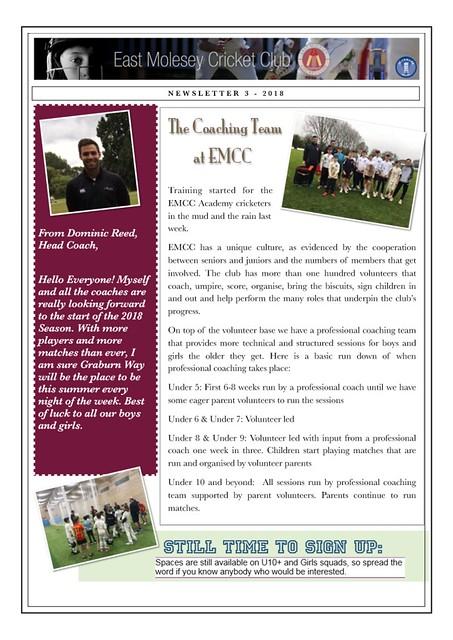 EMCC newsletter 3 v3_1
