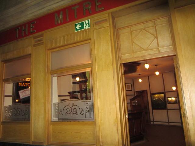 glasgow-ecosse-riverside-museum-pub-reconstitution-thecityandbeauty.wordpress.com-blog-voyage-IMG_0154