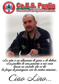 Lino Gargaro