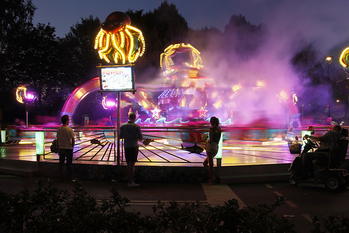 2018 Tilburg fair 1