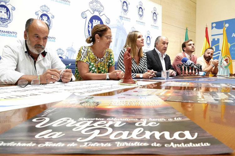 1-RUEDA DE PRENSA PRESENTACION ROMERIA MARITIMA2