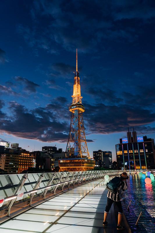 Nagoya_19