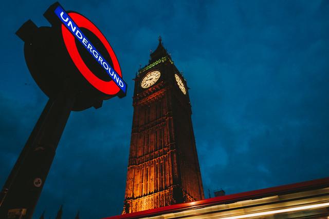 London 2013, Nikon D800, Sigma 8-16mm F4.5-5.6 DC HSM