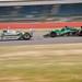 Silverstone Classic 2018 (142)