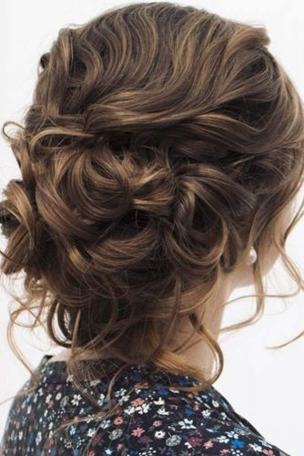 Unique Formal Hairstyles Stay Trendy Or Be Exclusive style|Special occasion 10