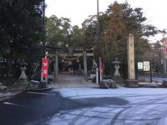 kameyama_20180104074308