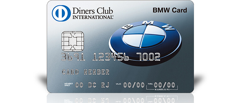 bmwdiners_img_002