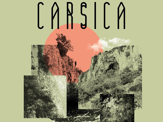 cartellone festival carsica seconda edisione