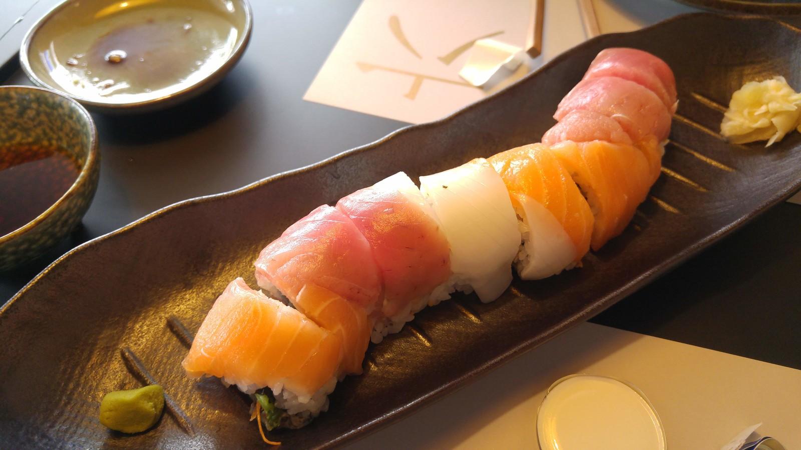 roku restaurante japo cs