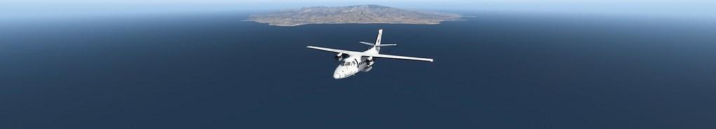 x-plane 2018-08-04 11-05-45-99