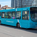 Arriva NW MX61AUH