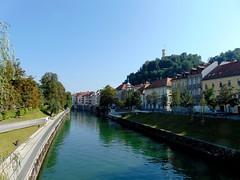 capitale europene-ljubljana/european capitals-ljubljana
