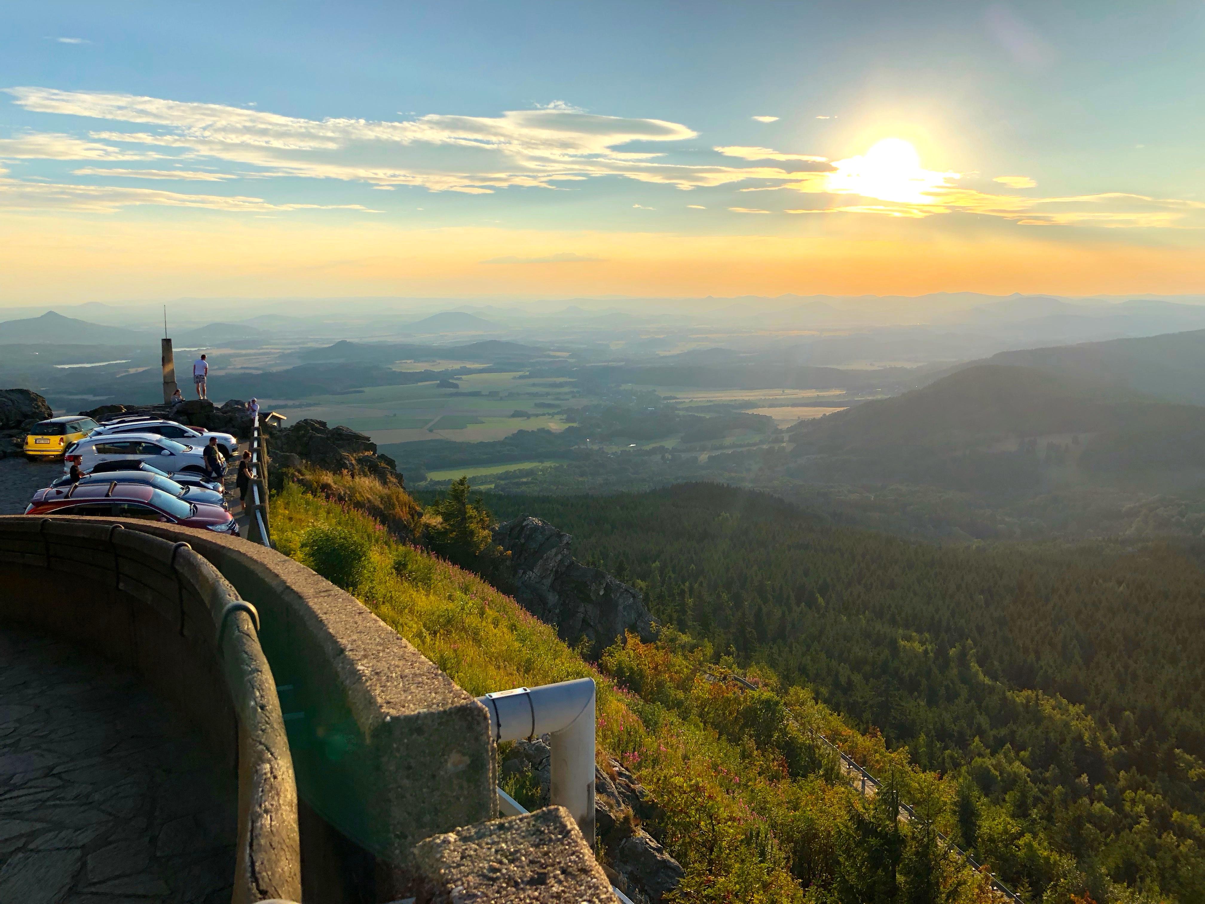 Liberec Region, Czech Republic, 2018 72