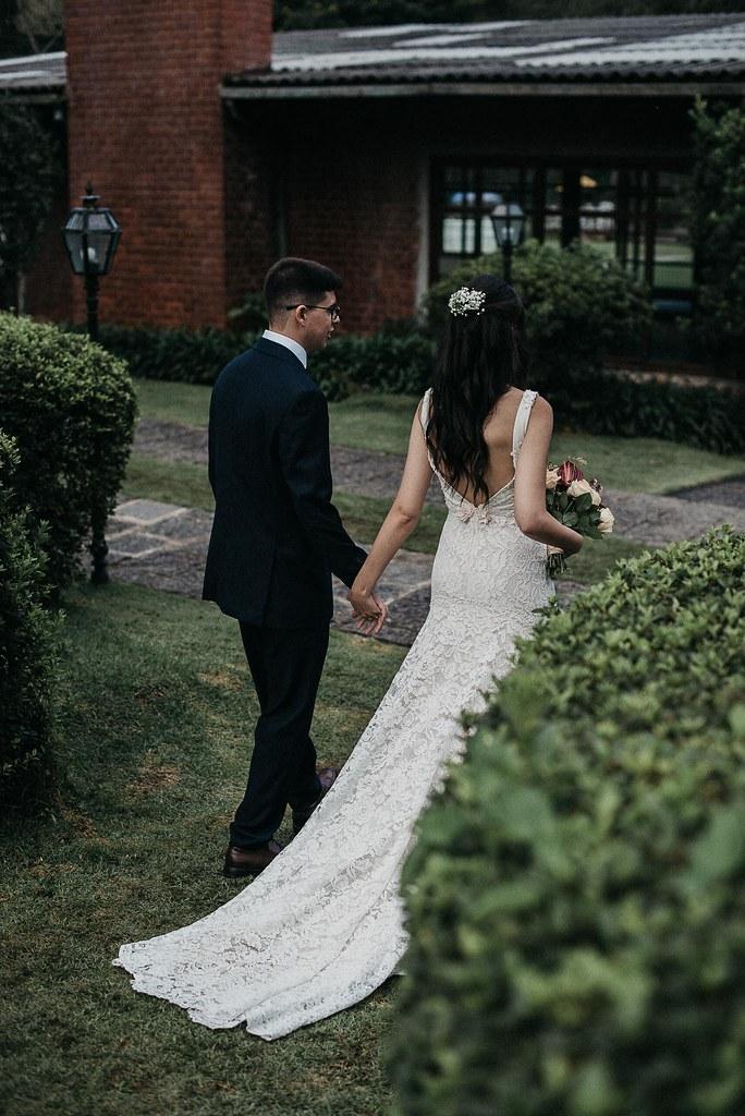 192_T+M_Casamento_BaixaRESBlog