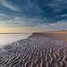 Maasvlakte! by karindebruin