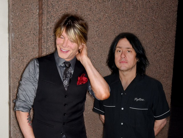 Goo_Goo_Dolls_photo-credit-bob-mussel