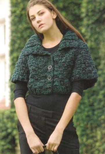 1903_Para Ti Crochet 2010-12 (7)