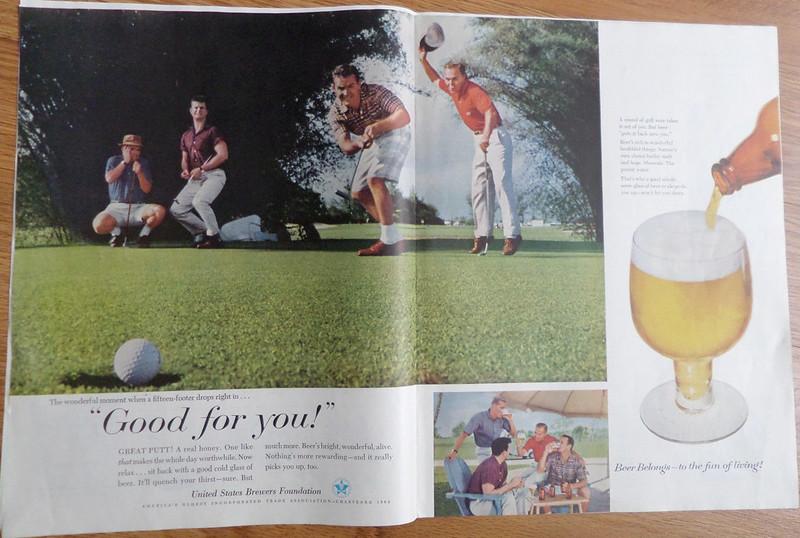 USBF-1958-golf