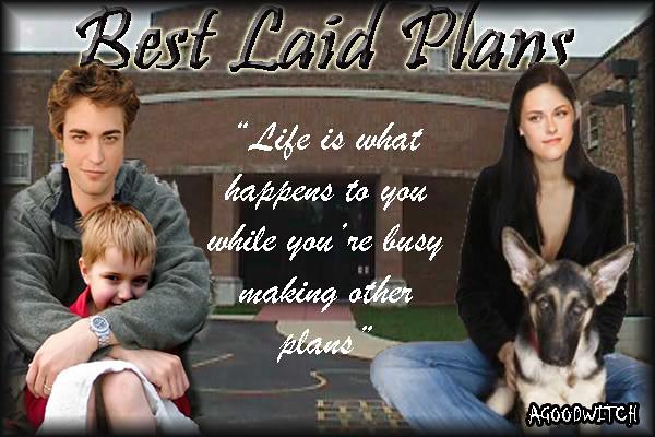 best_laid_plans1