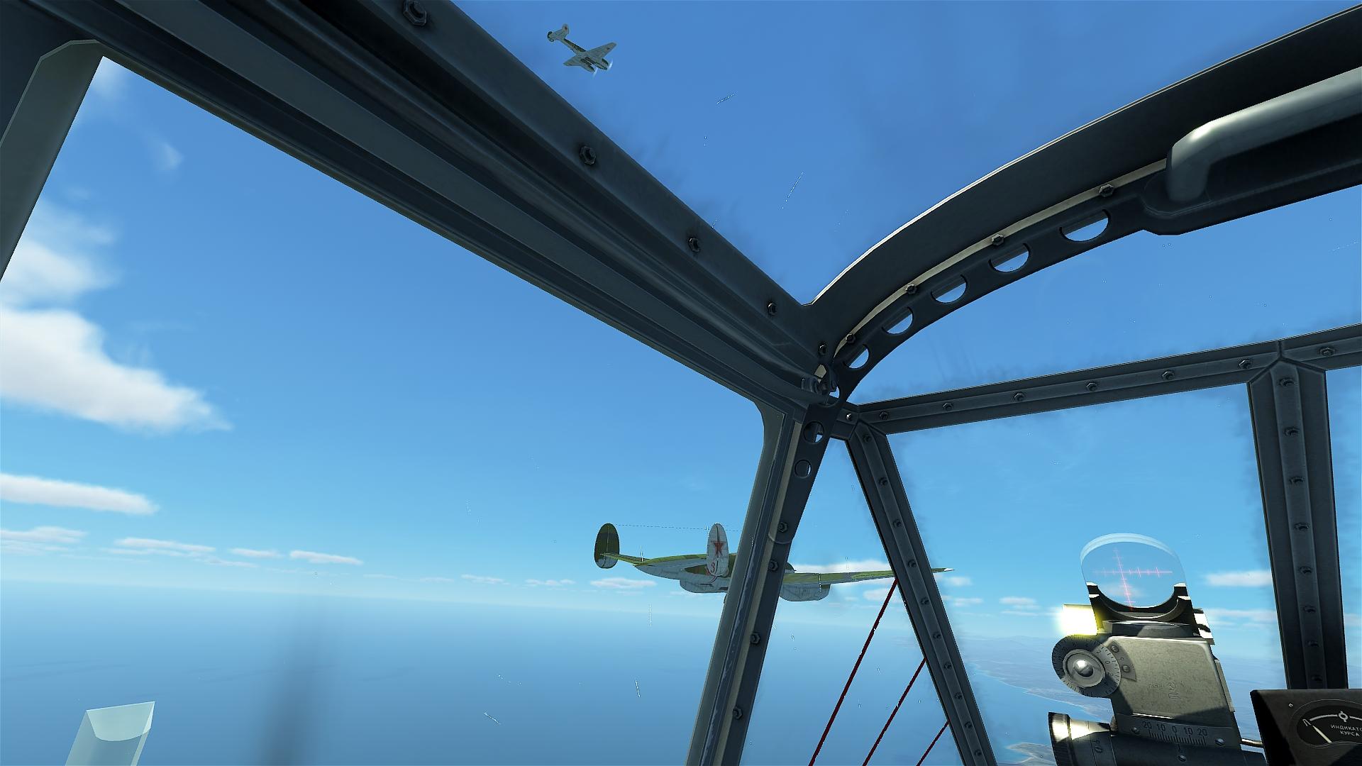 Un ptit CR en image de  la sortie de vendredi sur les Fnbf avec les NN en bomber ! 41600482211_2a9b178ea0_o